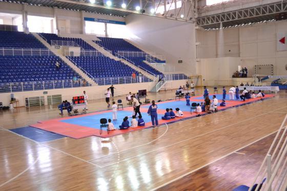Prefeitura cria programa de auxílio financeiro aos atletas