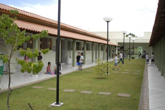 Prefeitura propõe repasse de recursos aos caixas escolares