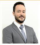 Daniel Tales de Oliveira