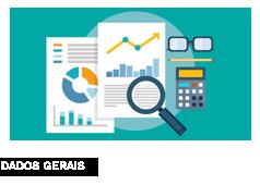 Dados Gerais